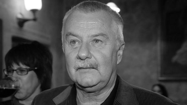 Dojemné video: Připomeňte si Ladislava Potměšila v seriálech TV Nova