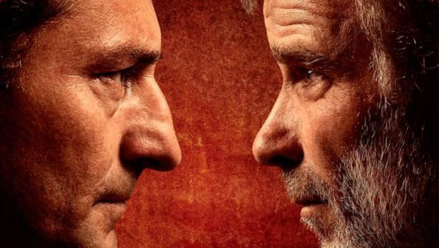 Zajímavosti o filmu, který nahání husí kůži: Jaká je pravda o Františku Mrázkovi?