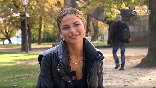 Tess otevřeně o vztahu s Nathanem: Je mezi nimi opravdová láska?