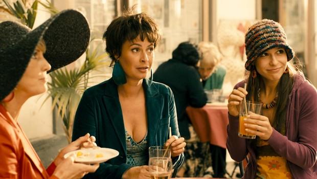 Jak vznikala komedie Ženy v pokušení? Tomuhle neuvěříte!