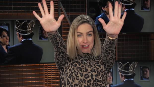 Česká stopa v seriálu i záhada Joeyho vlasů: Co jste nevěděli o sitcomu Přátelé?