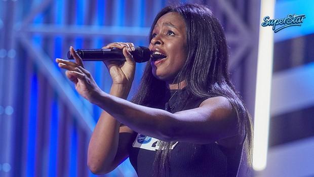 Esther Lubadika už nyní slaví velké úspěchy: Stane se z její nové písničky letní hit?