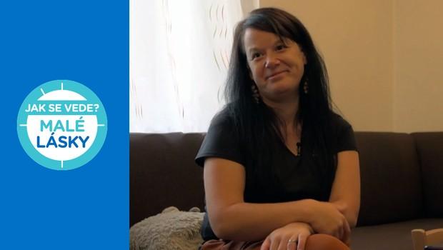 Josefína prozradila zásadní změny ve svém životě! A do čeho by znovu nešla?