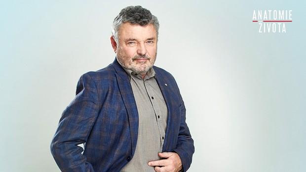 Petr Gregor – Jiří Štrébl
