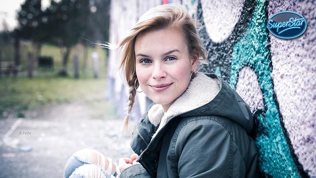 Patricie Pagáčová jako porotkyně SuperStar: Z čeho má strach a jak vnímá svou novou úlohu?
